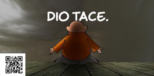 dett_dio-tace.jpg