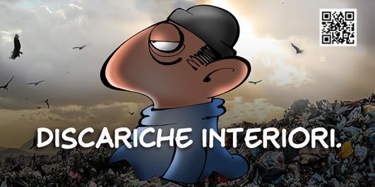 dett_discariche-interiori.jpg