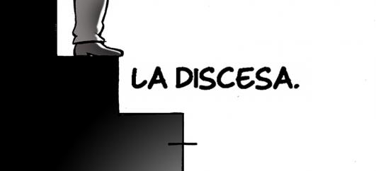 dett_discesa-low.jpg