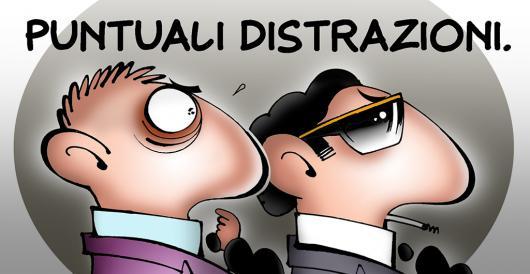 dett_distrazioni.jpg