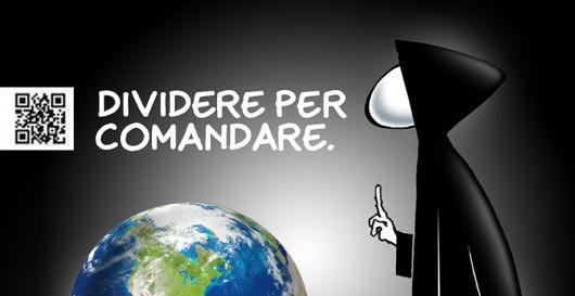 dett_dividere-per-comandare.jpg