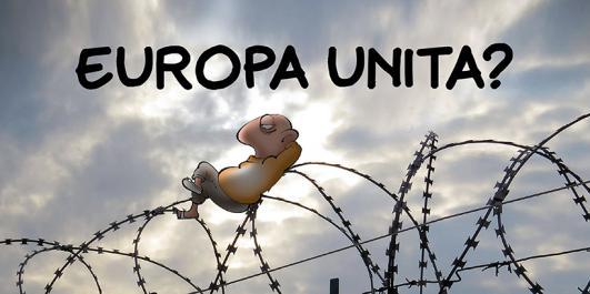 dett_europa-unita.jpg