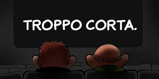 dett_film-corto-2020.jpg
