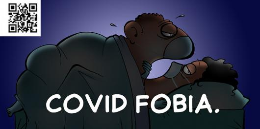 dett_fobie-covid.jpg
