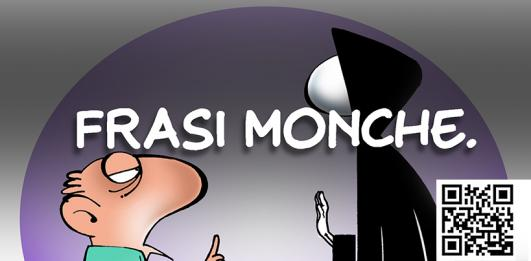 dett_frasi-monche.jpg
