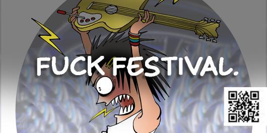 dett_fuck-festival.jpg