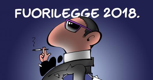 dett_fuorilegge-2018.jpg