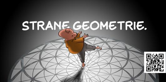 dett_geometria.jpg