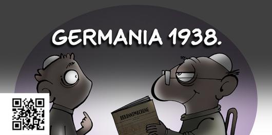 dett_germania-1938.jpg