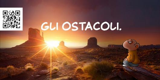 dett_gli-ostacoli.jpg