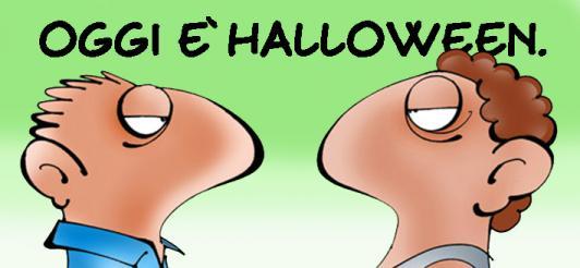 dett_halloween.jpg