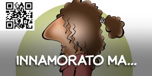 dett_innamorato-max.jpg