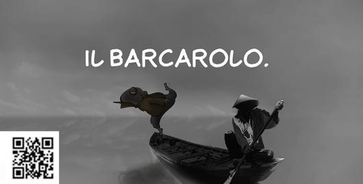 dett_iz-barcarolo.jpg