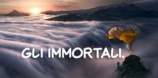 dett_iz-immortali.jpg