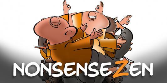 dett_iz-nonsense.jpg