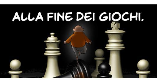 dett_iz-scacchi-2.jpg