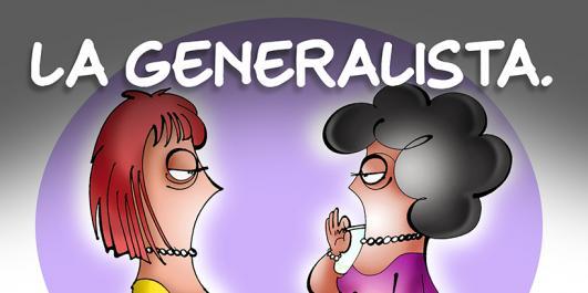 dett_la-generalista.jpg