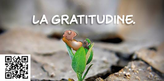 dett_la-gratitudine.jpg