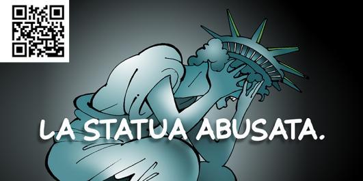 dett_la-statua-abusata.jpg
