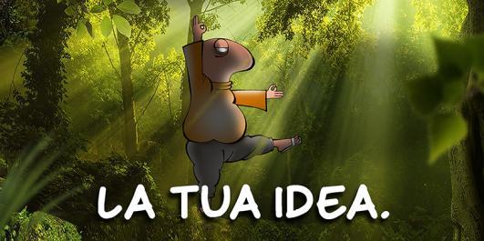 dett_la-tua-idea.jpg