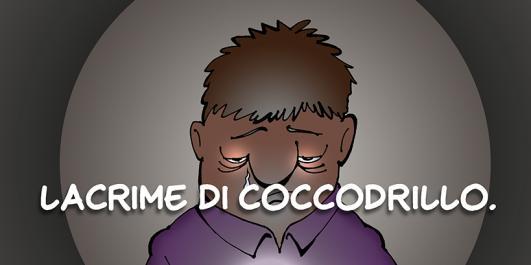 dett_lacrime-di-coccodrillo.jpg