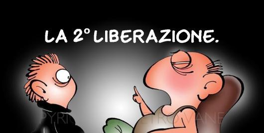 dett_liberazione-2021.jpg