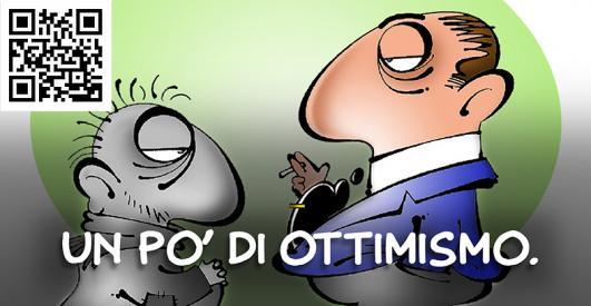 dett_maggior-ottimismo_ok.jpg