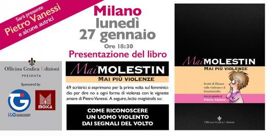 dett_mai-molestin-a-milano_verticale.jpg