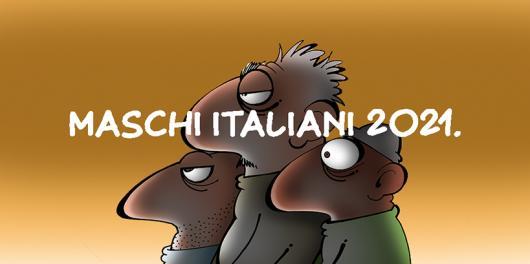 dett_maschi-italiani-2021.jpg