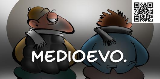 dett_medioevo.jpg