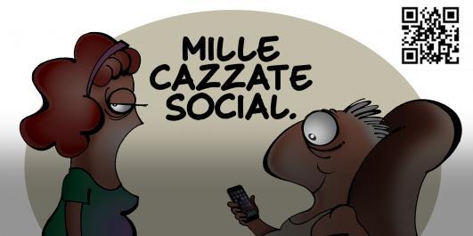 dett_mille-cazzate.jpg