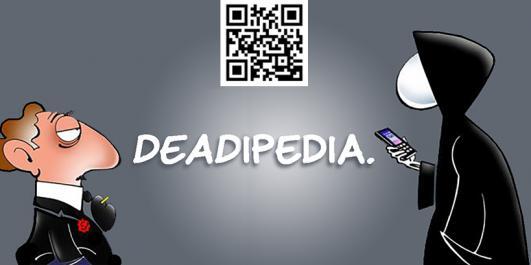dett_mn-deadipedia.jpg