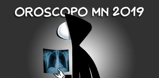 dett_mn-oroscopo-cancro.jpg