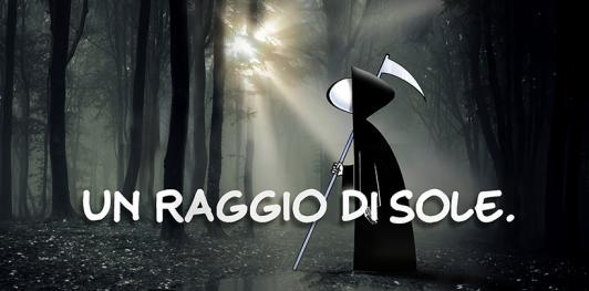 dett_mn-raggio-di-sole.jpg