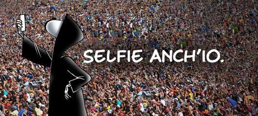 dett_mn-selfie.jpg