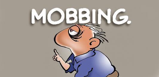 dett_mobbing-low.jpg