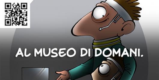 dett_museo-di-storia.jpg
