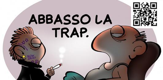 dett_musica-trap.jpg