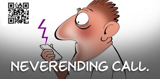 dett_neverending-call.jpg