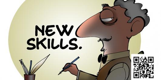 dett_new-skills.jpg