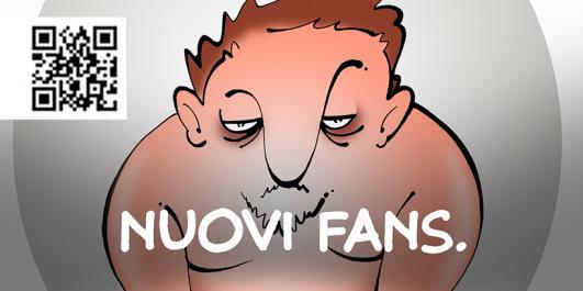 dett_nuovi-fans.jpg
