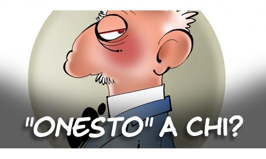 dett_onesto-a-chi.jpg