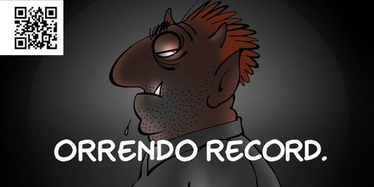 dett_orrendo-record.jpg