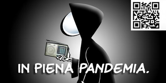 dett_pandemia.jpg