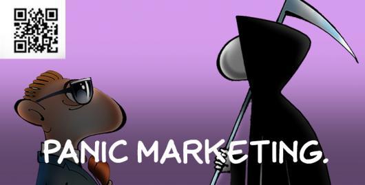 dett_panic-marketing.jpg