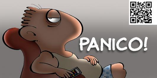 dett_panico.jpg