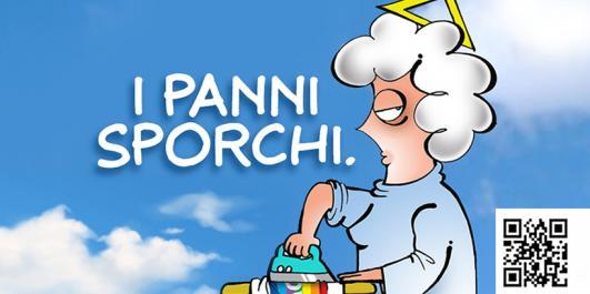 dett_panni-sporchi.jpg
