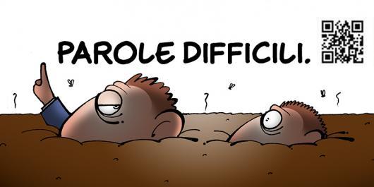 dett_parole-difficili.jpg