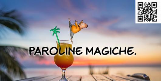dett_paroline-magiche.jpg