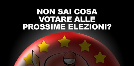 dett_partito-del-picio-2020_low.jpg